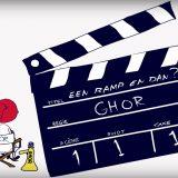 GHOR animatiefilm