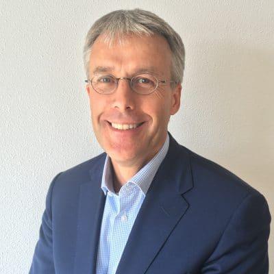 Michiel van Roozendaal voorzitter RvB