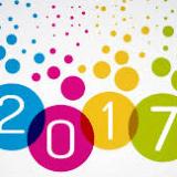 GHOR jaaroverzicht 2017