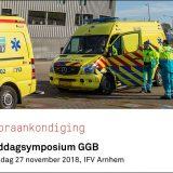 GGB event IFV