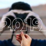 digitaal jaarverslag