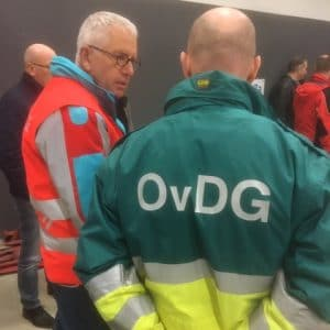 OvD-G