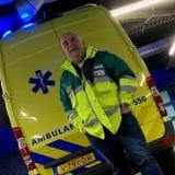 ambulanceklevers